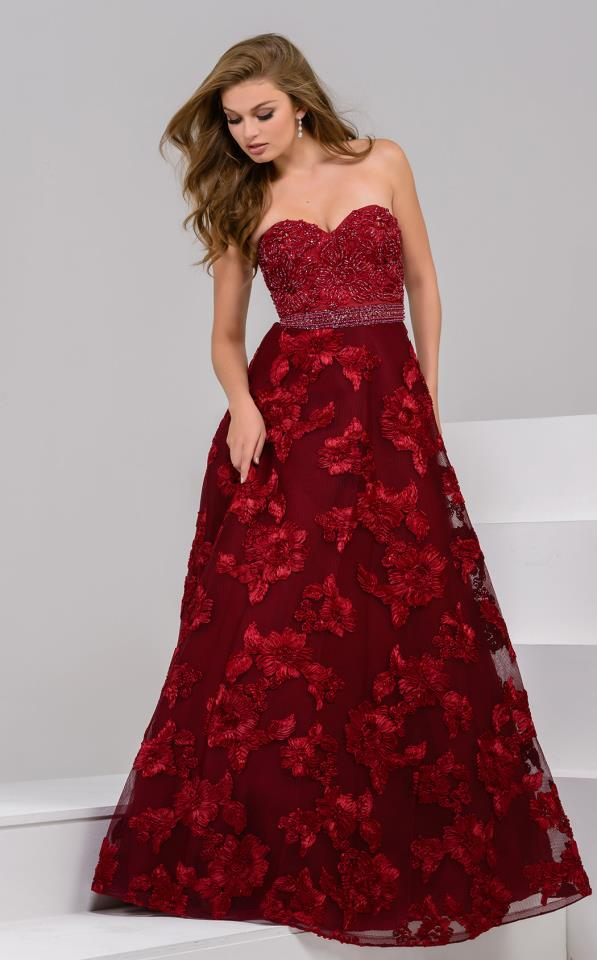 party wear gowns for ladies pictures retail online shopping