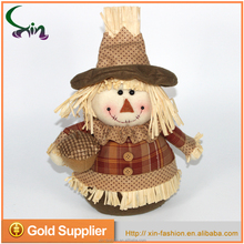 H029B Harvest Festival indoor decoration for family party