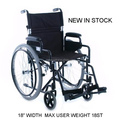 Number one best seller wheelchair on Alibaba - - - please visit our factory and take the samples for free