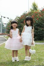 NEW ARRIVAL! 2012 Fashion children new model clothes