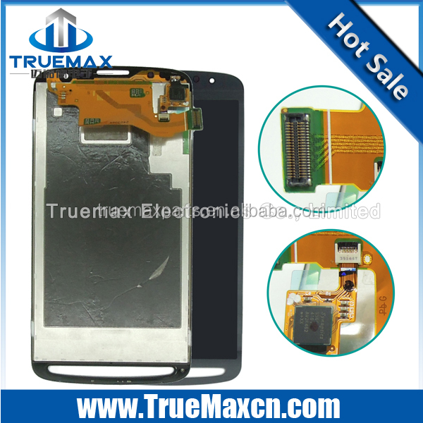 Original New Lcd Touch Screen Display for Samsung Galaxy S4 i9295 Mobile Phone