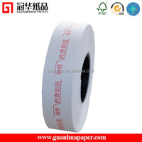 Hot Sale t-shirt printing tag label , Plastic Price Tags