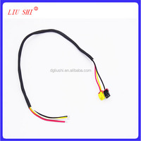 DVI Cable, Suitable for Computer, TV Set and DVD Players
