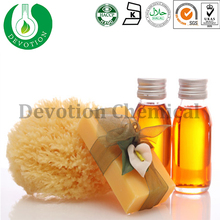 Pure Natural Pomegranate seed oil Supercritical Co2 Extract Essential Oil