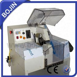 electrical wire wrapping machine protector AT-1605