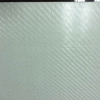 Thermoplastic Sandwich Panels Manufacturers