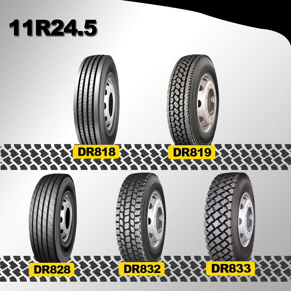 how to buy best tires
