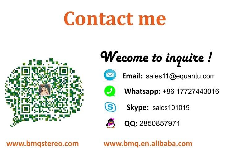 tamil quran mp3 free download