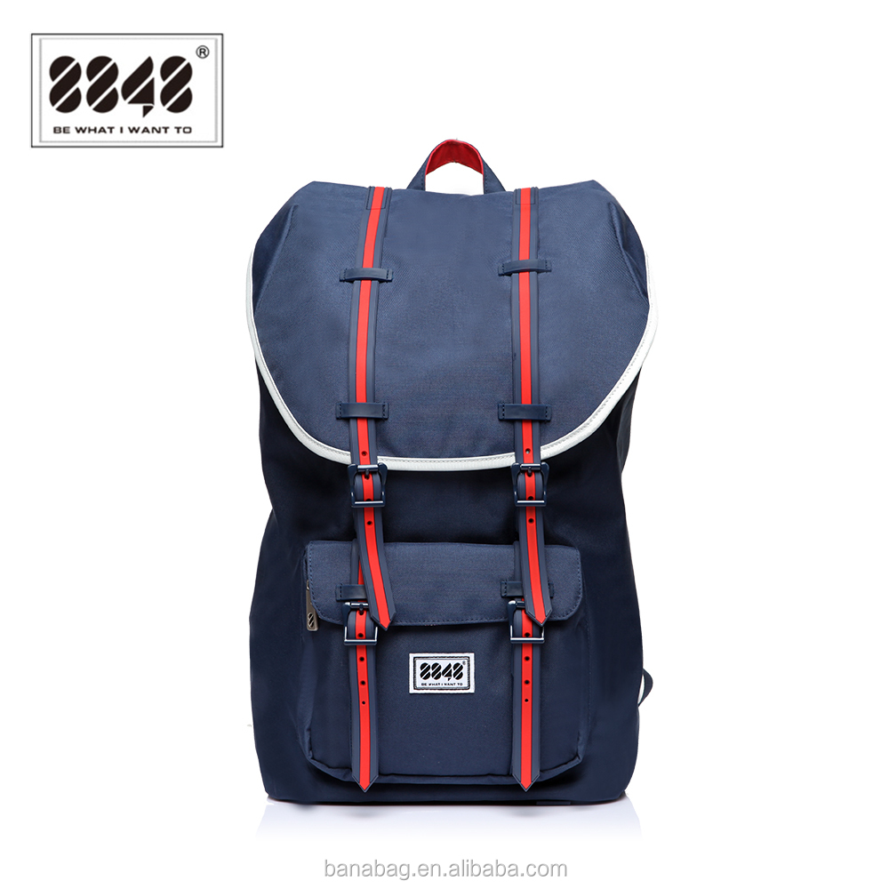 Fashion latest stock funny mal school <strong>backpacks</strong>