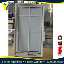 Aluminium Windows Sydney Prices Products Manufacturers Suppliers & Door Wholesalers Sydney u0026 Kitchen Cabinet Hardware Melbourne Store ... pezcame.com