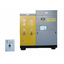 Home car fuel injection car use cng compressor for sale