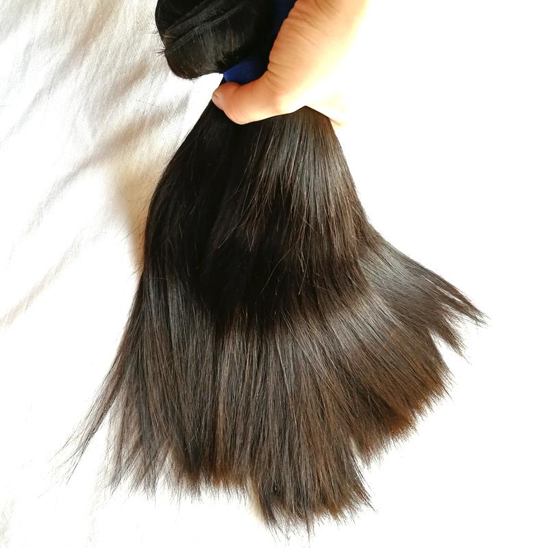 Wholesale Magic Hair Extension Online Buy Best Magic Hair