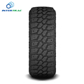 Mud Road Passenger Car Tires 31x10.5R15LT, LT285/70R17 Car Tire