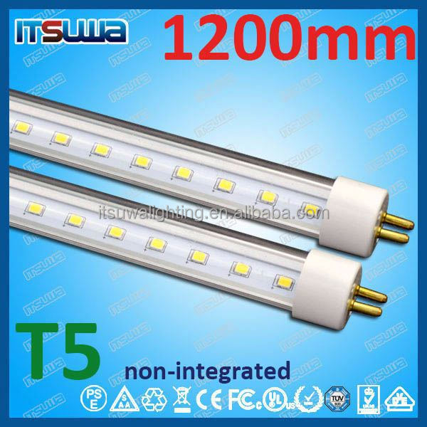 LED tube T5 48in, fast delivery, Free Samples