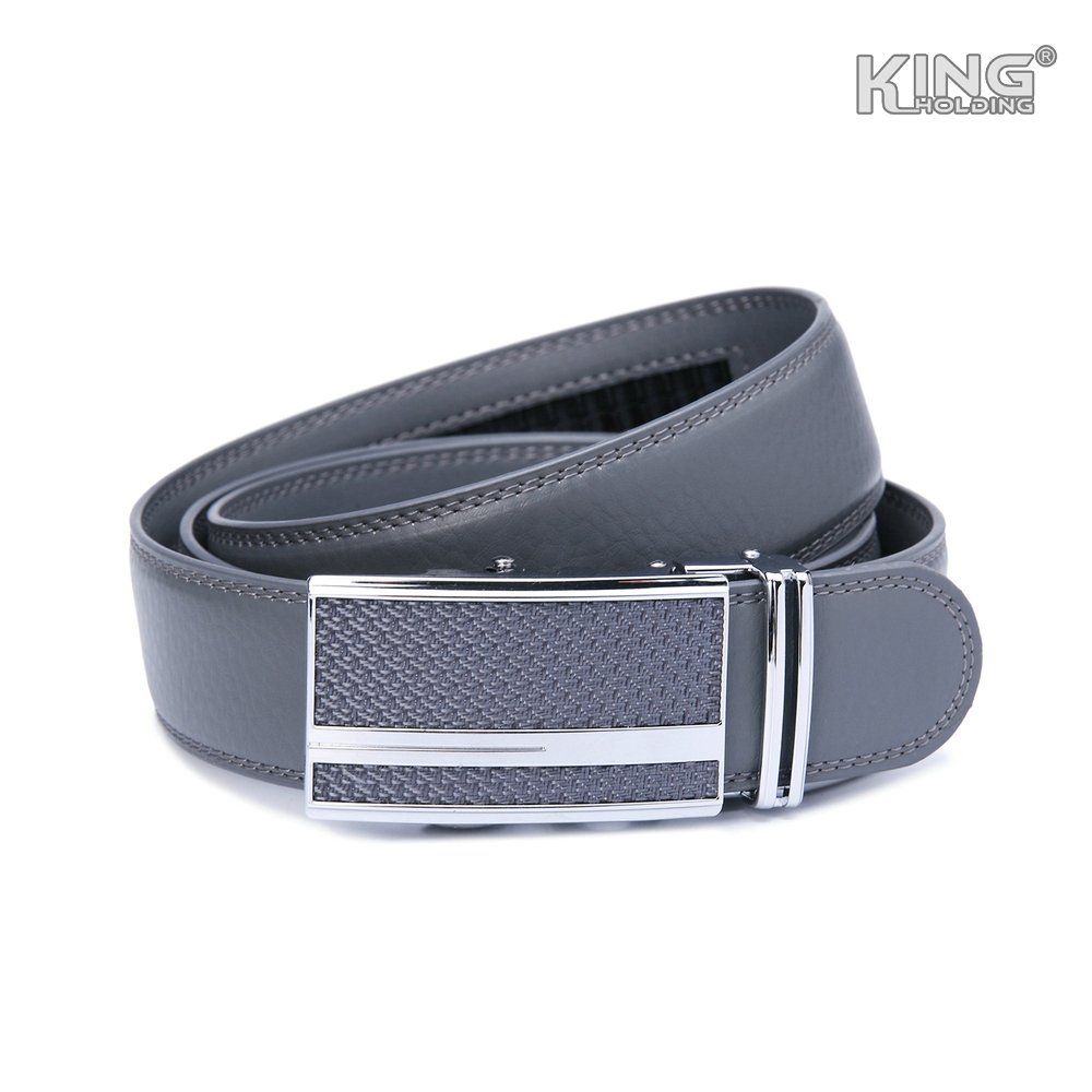leather belts brand names,mens automatic buckle belt
