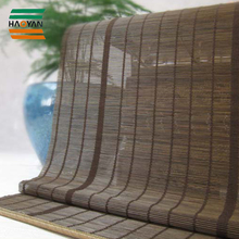 Hot Sale Classical Comfortable Bamboo Stick Curtain