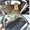 Waterproof Pet car blanket,Dog Hammock