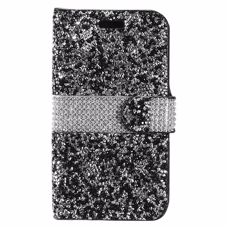 new products 2017 diamond cover case for mobile phone case wallet for iphone 7 6