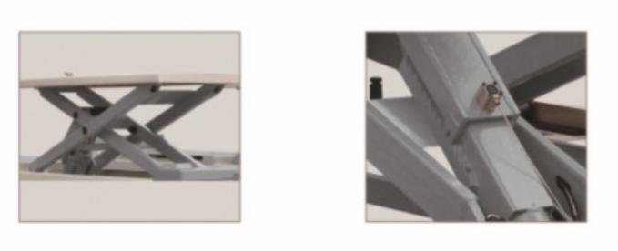 quipement de garage voiture d 39 occasion souterrain. Black Bedroom Furniture Sets. Home Design Ideas