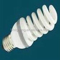 mini full spiral T2 Energy saving bulb 12W