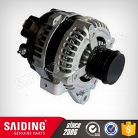 27060-28340 Car Part Supplier Electric Parts Alternators For Diesel Engines for Toyota PREVIA ACR50