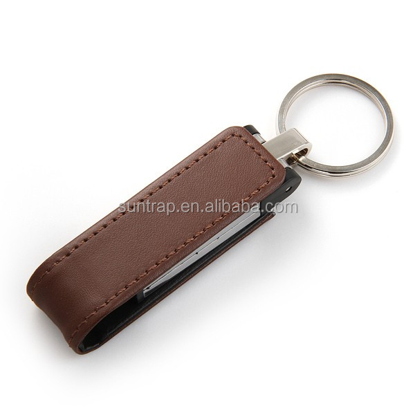 Wooden,Metal/plastic/Leather/Wooden/PVC Material and Yes Encryption Best Price Usb Flash Drive