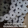 thermal Cash register paper roll 80x50/ATM paper roll