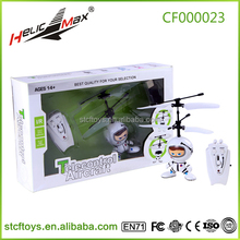 2015 hot sale flying drone ufo toy IR control &infrared 1 channel mini UFO toy rc flying toys rc quadcopter
