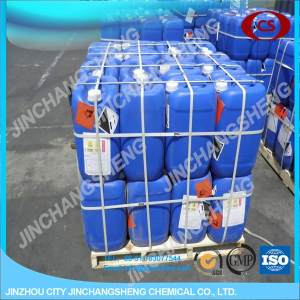 formic acid rubber industry