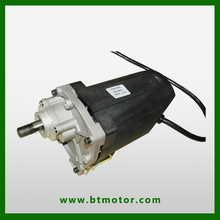 A HC18230D/G Aluminum Wire Electric Motor for Circular Saw