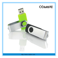 Best Quality bulk cheap 1tb usb flash drive 3.0 wholesale