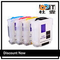 china empty ink cartridges for hp940 for pro 8000/8500 printer