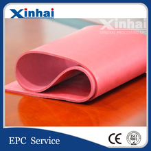 wholesale NBR 3mm thin rubber sheet