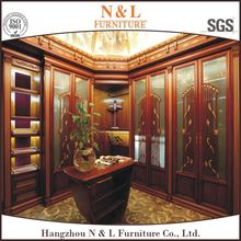 wardrobe hanging rods, led wardrobe light, kerala wood bedroom wardrobe