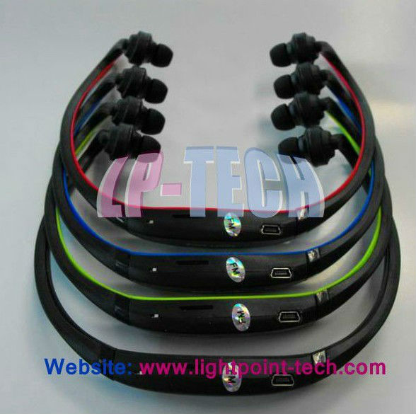 2013 studio Music headphone headset earphone handfree for MP3 MP4 iPhone Mobile phone