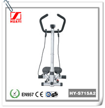 2014 New Model Fitness Equipment, OEM Handle Bar Stepper