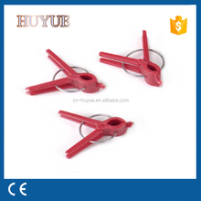hot sale environmental protection grafting clips used for vegetable tools