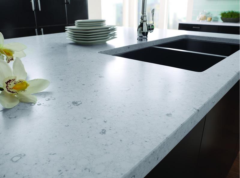 Modern Design Quartz Stone Top Dining Table Buy TableQuartz