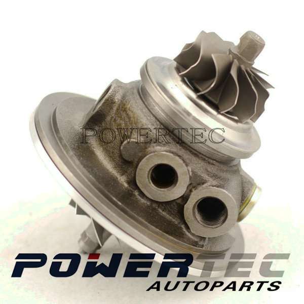 Car turbo Turbocharger turbo cartridge for Audi A3,1.8TDI 180HP, turbo K03 53039880052