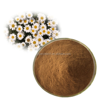 high quality natural pyrethrum extract powder pyrethrin 25% 50%