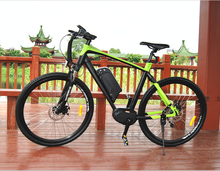 Factory direct sale electric bicycle cover with Long Service Life