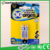 Golden power dry cell battery 1.5 volt/battery
