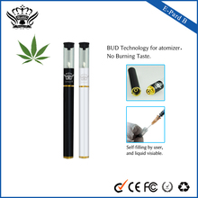 chinese manufacturers refill atomizer no flame e-cigarette cartridge
