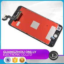 Factory price Original Display LCD for iPhone 6s Screen Display r, Replacement for iPhone 6s lcd