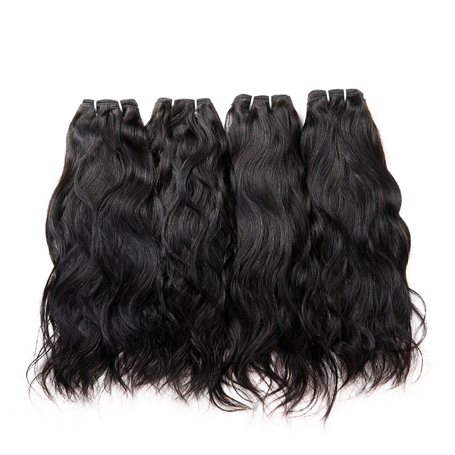 Malaysian Curly Natural Wave Human Hair Extension Weft Wholesaler Cheap Peruvian Weave Woman Hair Extension Products Suppliers