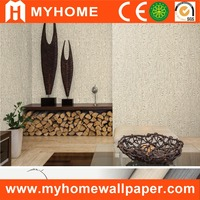 plain colour pvc waterproof wallpaper,wallpaper for sale