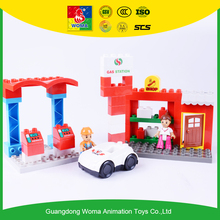 Limited Time Offer Eco Friendly Plastic Toys For Kids Educational