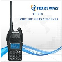 voice clear radio programming software