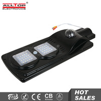 China Low Price Products Energy Saving