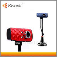 high quality digital pc camera for Sale